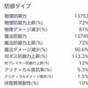 小ネタ集 ※6/23更新