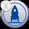 Launchpadを頻繁にお手入れする方にお勧めなアプリ