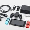 Nintendo Switch買えない時の対処方法!ニンテンドースイッチ 買える場所・値段・入荷情報まとめ