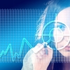 仕手株の特徴から仮想通貨で儲ける投資術の鉄則を知る