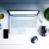 《超・初心者向け》Hatena BlogでGoogleサーチコンソール《URL検査》の方法と注意点について伝えます
