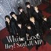 Speak ×2【パート割&歌詞】Hey! Say! JUMP