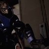 #525 『Mass Effect Legendary Edition』布教プレイ日記vol.5 ME2①アークエンジェル(笑)【ゲーム】