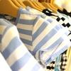 子供服をお得に処分する5つの方法 売るor捨てる、あなたはどっち?