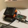 9月9日~9月10日 趣味開発でTwitterラジオを作る