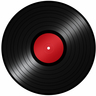 レコード生活