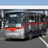 南国交通 574号車