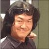 サーバーを圧迫させるために島田紳助の画像を貼り付けるだけの記事