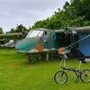 【自転車ブログ】折り畳みペダル「MKS(三ヶ島) FD-5」のレビュー