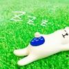 「着る(寝る)だけで回復?」おすすめリカバリーウェア特集|リカバリーウェアの効果(疲労回復、免疫力アップ、パフォーマンス向上など)とは?