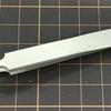 【ピンこれ】Dumont 5SP Inox08 臨床・昆虫用のコシをやわらかくした特注品のピンセット 最新ロットは神ロット!