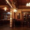 島原の遊郭揚屋 きんせ旅館