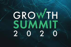 動画公開★Growth Summit 2020 -Vol.1-