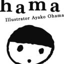 大浜綾子の日記