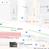 地下鉄出戸/地下鉄出戸駅(大阪市平野区)