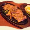 沖縄でステーキとか食べまくり