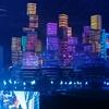 国民の1%が参加する建国記念パレードNDPをシンガポールで見てきた