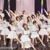 【動画】AKB48がCDTV(3月17日)に登場!ジワるDAYSを披露!