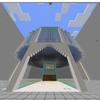 【マイクラ】マグマ式ガーディアントラップ!円柱型【1.14.4】
