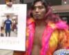 高橋ヒロムのバックステージ『俺はもっと、あいつを見て、あいつとやっていきたい』【上村優也】【新日本プロレス】