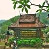 「メーサイ」~「タイ」最北端(The Northern Most Of Thailand)、「ミャンマー」国境付近をうろうろ歩きながら・・・。
