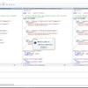 新訳:ADB Helperをハックしてみた(devtools-import.js )