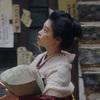 おちょやん 舞台は京都 女優修行⁉️