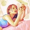 桃乃木かな が寝坊する…