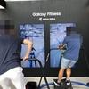 「Galaxy Studio」VRなどで遊べる体験イベント