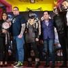 Triplemania XXVIでのコントラマッチが発表