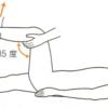 髄膜炎に対してkernig徴候はどの程度有用か