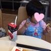 障害児育児の中の喜び
