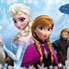 (ネタバレ無し)ディズニーアニメ「アナと雪の女王」を見たよ☆