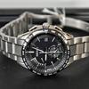 レビュー セイコーブライツ SAGA233 頑張れ国産時計ブログ