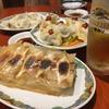ちょっと餃子を食べに蒲田まで行ってきた!羽付き餃子元祖ニーハオ!