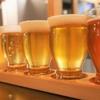 向山雄治の乾いた喉を潤す!おすすめ海外ビールをご紹介!☆彡