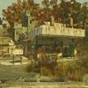 Fallout76 ロケーション探索日記 Part28