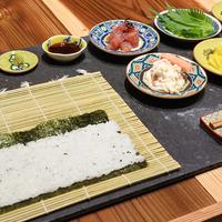 【潜入レポート】体験型の和食料理店「COIL」が金沢にオープン!レセプションパーティーに行ってきました!