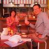 【食レポ】高知のほぼワンコイン500円ランチ㊼「カラアゲとハイボールの店・ハイカラ」さん