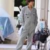 岩田剛典 作業着姿がカッコ可愛いと話題に