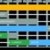 Azure Functions を NodeJS で動かす時には NodeJS のバージョンを8 or 10 にしなければいけない