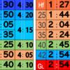 スタート〜15km【第4回水戸黄門漫遊マラソン レースレポ#2】