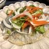 魚を食べる時に、DHAやEPAを効率的に摂取するには?