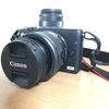 はじめに~私がカメラを好きになった理由とカメラ遍歴