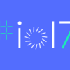 """""""AIファースト""""の取り組み""""Google Assistant SDK""""を使ったビジネスチャンス3選 [Google I/O 2017]"""