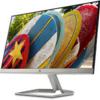 自作PC:せっかくRadeon買ったし、Freesync対応ディスプレイにしよう!
