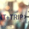 マレーシア航空の乗り心地、機内食など