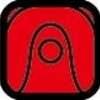 今日は、キンナンバー9赤い月音9の日です。水の力で覚醒します。