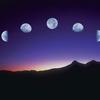 初めて知った「いて座新月」を意識してみる-伝え方-