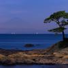 2016年10月15日 立石公園夜景 #3